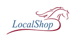 Local/Shop Logo